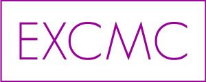 オーダーメイドコスプレ衣装のEXCMCロゴマーク