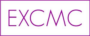 エクシーMC・コスプレ衣装のオーダーメイド通販専門店